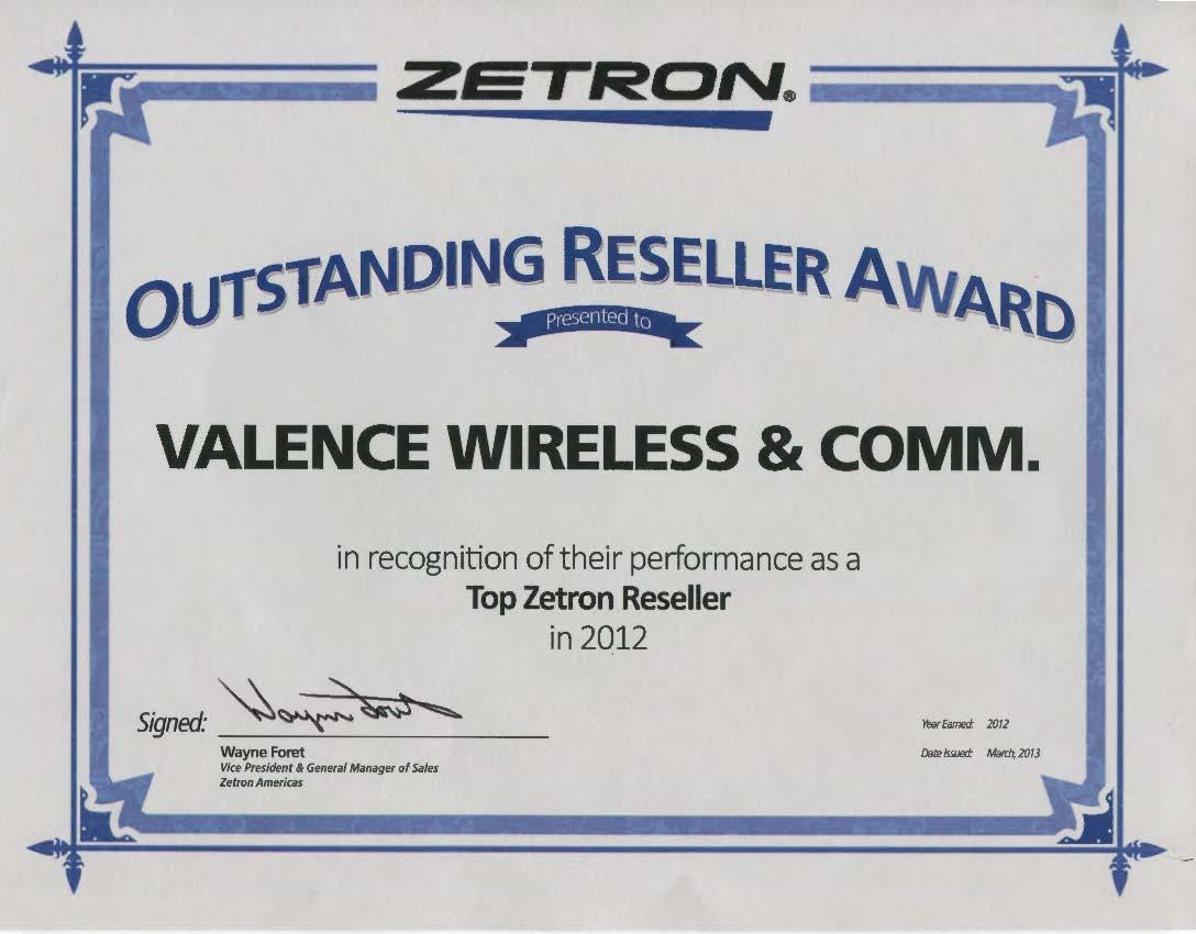 zetron-top-reseller-2012