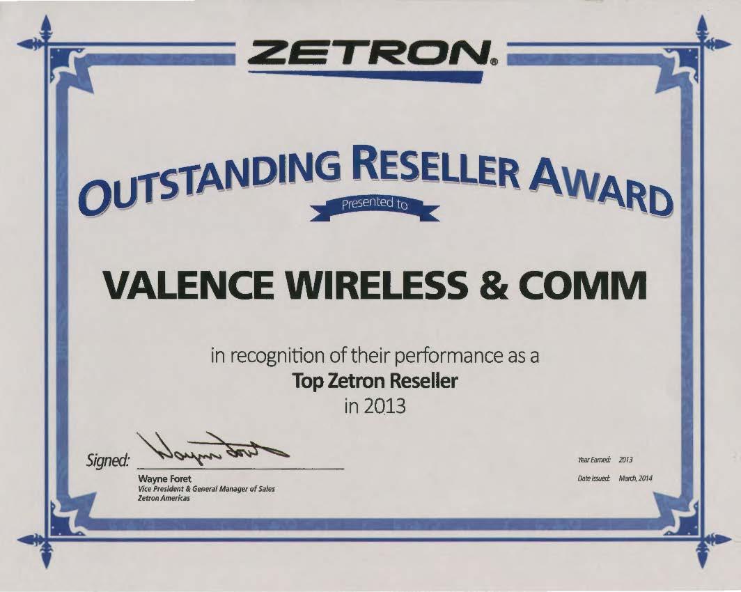 zetron-top-reseller-2013